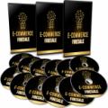 Ecommerce Firesale