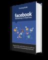 FB ReMarketing 2.0 Made Easy