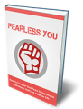 Fearless You
