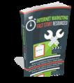 Internet Marketing Fast Start