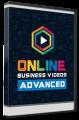 Online Business Videos Advanced