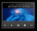 Power Of Mindfulness Video Upgrade