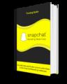 Snapchat Marketing Made Easy