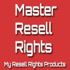 MASTER-RESELL-RIGHTS7