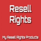RESELL-RIGHTS1