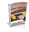 Successful Marketing Online