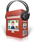 A Beginners Guide To Teleseminars