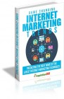 Game Changing Internet Marketing Trends