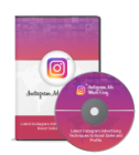 Instagram Ads Made Easy Video Upgrade