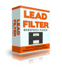 Lead Filter