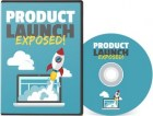 Product Launch Exposed