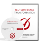 Self Confidence Transformation – Video Upgrade