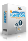 Authority Ignition