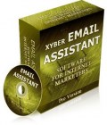 Xyber Email Assistant