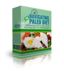 Navigating The Paleo Diet Video Upgrade