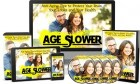 Age Slower Video Upgrade