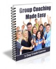 Group Coaching Made Easy
