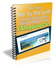 Creating Your Own Affiliate Program With 1 Shopping Cart