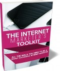 The Internet Marketers Toolkit