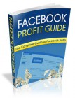 Facebook Profit Guide