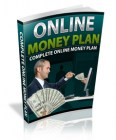Online Money Plan